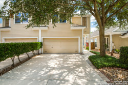 Photo of 6814 TERRA RYE, San Antonio, TX 78240 (MLS # 1399862)