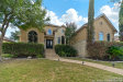 Photo of 143 SANTA URSULA, Helotes, TX 78023 (MLS # 1399963)