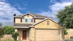 Photo of 16627 Emerald Bluff, Selma, TX 78154 (MLS # 1400061)