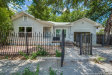 Photo of 639 E Evergreen St., San Antonio, TX 78212 (MLS # 1400339)