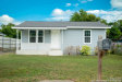 Photo of 439 E Sayers Ave, San Antonio, TX 78214 (MLS # 1400351)