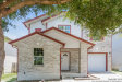 Photo of 4930 BENDING ELMS, San Antonio, TX 78247 (MLS # 1400355)