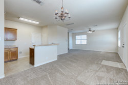 Photo of 617 MEADOW ARBOR LN, Universal City, TX 78148 (MLS # 1400382)