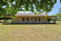 Photo of 12575 MILES RD, Atascosa, TX 78002 (MLS # 1400599)
