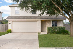Photo of 10311 CRYSTAL VW, Universal City, TX 78148 (MLS # 1400616)