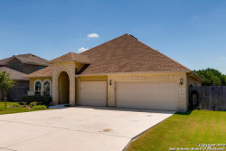 Photo of 15519 CAPRI LN, Selma, TX 78154 (MLS # 1400939)