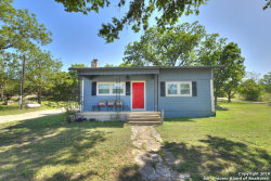 Photo of 12810 N St Hwy 16, Medina, TX 78055 (MLS # 1401158)