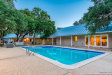 Photo of 100 Village Circle, Hill Country Village, TX 78232 (MLS # 1401237)