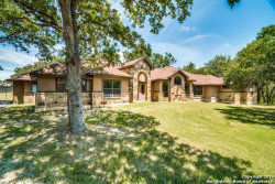 Photo of 228 COPPER RIDGE DR, La Vernia, TX 78121 (MLS # 1401293)