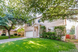 Photo of 8530 PARK OLYMPIA, Universal City, TX 78148 (MLS # 1401309)
