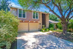 Photo of 8327 ATHENIAN, Universal City, TX 78148 (MLS # 1401352)