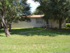 Photo of 19015 County Road 5733, Castroville, TX 78009 (MLS # 1401433)