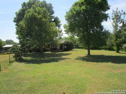 Photo of 2113 SANDY ELM RD, La Vernia, TX 78121 (MLS # 1401462)