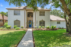Photo of 8523 SOCRATES LN, Universal City, TX 78148 (MLS # 1401604)