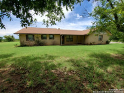 Photo of 17252 W FM 2790 S, Lytle, TX 78052 (MLS # 1401688)