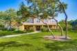 Photo of 11695 SUNSET RNCH, Helotes, TX 78023 (MLS # 1401710)