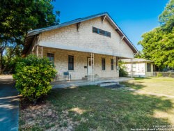 Photo of 206 MARY, San Antonio, TX 78214 (MLS # 1401833)