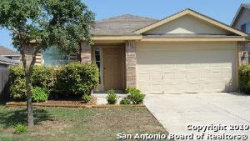 Photo of 9003 PINSEEKER, Selma, TX 78154 (MLS # 1402454)