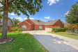 Photo of 9011 GOTHIC DR, Universal City, TX 78148 (MLS # 1402535)