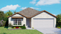 Photo of 3424 Copper Willow, Bulverde, TX 78163 (MLS # 1402636)