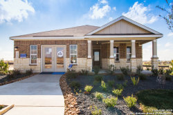 Photo of 31667 Bard Lane, Bulverde, TX 78163 (MLS # 1402768)