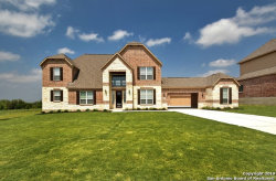 Photo of 215 Red Maple Path, Castroville, TX 78009 (MLS # 1402779)