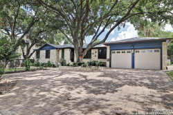 Photo of 114 TUTTLE RD, Terrell Hills, TX 78209 (MLS # 1402964)