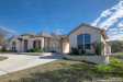 Photo of 331 Barden Pky, Castroville, TX 78009 (MLS # 1403268)