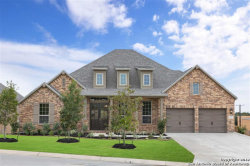 Photo of 9030 Gate Forest, Fair Oaks Ranch, TX 78015 (MLS # 1403457)