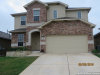 Photo of 7806 ROBIN CV, Selma, TX 78154 (MLS # 1403581)
