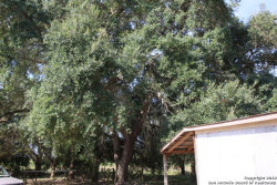 Photo of 12784 Wisdom Rd., Atascosa, TX 78002 (MLS # 1403705)