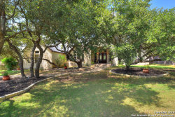 Photo of 138 RODEO DR, Spring Branch, TX 78070 (MLS # 1403789)