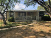 Photo of 310 Sara Ln, Lytle, TX 78052 (MLS # 1404081)