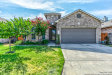 Photo of 10414 PECNE PATH, Helotes, TX 78023 (MLS # 1404104)