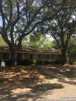 Photo of 1426 CANARY LN, Seguin, TX 78155 (MLS # 1404139)