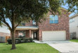 Photo of 8922 FIREBAUGH DR, Helotes, TX 78023 (MLS # 1404171)