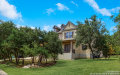 Photo of 17132 BANDERA RD, Helotes, TX 78023 (MLS # 1404274)