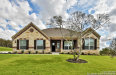 Photo of 214 Red Maple Path, Castroville, TX 78009 (MLS # 1404304)