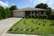 Photo of 9803 SANDIE, Helotes, TX 78023 (MLS # 1404487)