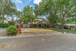 Photo of 149 SHERRI DR, Universal City, TX 78148 (MLS # 1404555)