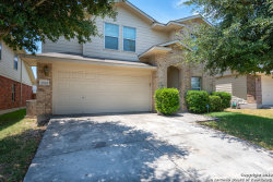 Photo of 6522 Charles Field, Leon Valley, TX 78238 (MLS # 1404779)