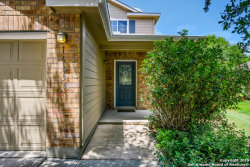 Photo of 16435 Kentucky Ridge, Selma, TX 78154 (MLS # 1404795)