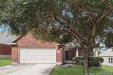 Photo of 13715 Biltmore Lakes, Live Oak, TX 78233 (MLS # 1404799)