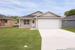 Photo of 8139 W 2ND ST, Somerset, TX 78069 (MLS # 1404870)