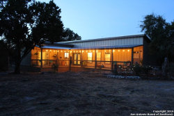 Photo of 578 CONTOUR DR, Spring Branch, TX 78070 (MLS # 1404906)