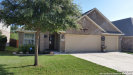 Photo of 10728 BARNSFORD LN, Helotes, TX 78023 (MLS # 1404977)
