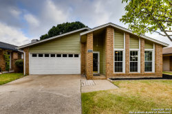 Photo of 113 Deerglen Ave, Universal City, TX 78148 (MLS # 1405099)
