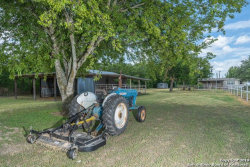 Photo of 10080 HACKELBERG RD, Atascosa, TX 78002 (MLS # 1405161)