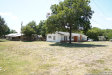Photo of 809 W Hondo Ave, Devine, TX 78016 (MLS # 1405192)