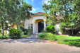 Photo of 419 Bentley Manor, Shavano Park, TX 78249 (MLS # 1405295)